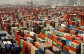 Kazakistan'ın dış ticaret hacmi ilk 6 ayda...