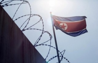 Kuzey Kore, yeni kalkınma planı için ocakta Parti...