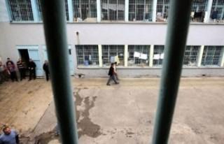 Bakanlık'tan açık cezaevleri ile ilgili öneri