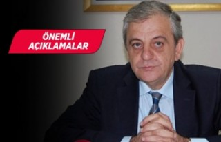 CHP PM üyesi Nalbantoğlu: Koşar adım erken seçime...