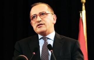 Fatih Altaylı: Yüzlerce şikayetten ikisini paylaşayım...