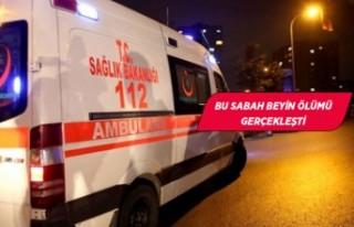 İzmir'de sahte içki kabusu sürüyor