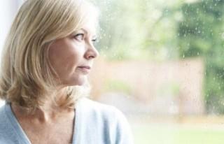 Menopozda duygudurum değişikliklerine dikkat!