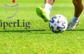 MKE Ankaragücü-Atakaş Hatayspor maçı ertelendi