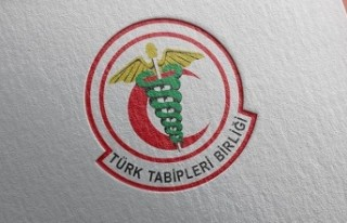 TTB, Bakan Koca'dan randevu talep etti