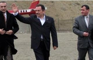Muhsin Yazıcıoğlu davasında mütalaa açıklandı