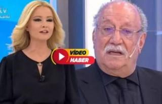 Avukat Rahmi Özkan'dan tepki çeken Ümitcan Uygun...