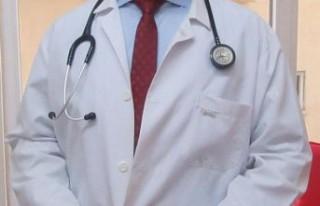 Bir ayda 41 sağlık çalışanı hayatını kaybetti