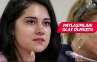 CHP'li Koyurga Erdoğan'ahakaretten beraat...