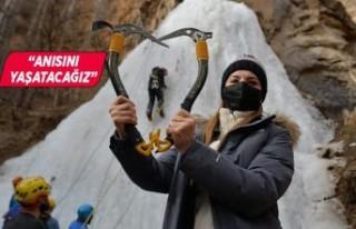 DEÜ milli sporcusu Emrah Özbay'ı unutmadı