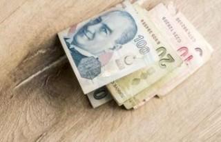 Esnafa kira ve hibe desteği başvuruları 11 Ocak'a...
