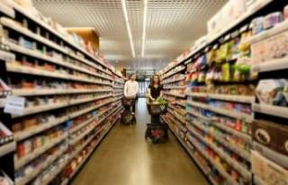 Fahiş gıda fiyatları için komite bugün toplanıyor