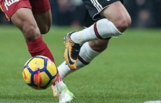 Fenerbahçe-Galatasaray derbisinin tarihi açıklandı