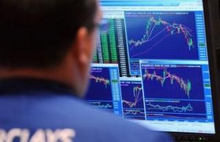Küresel piyasalarda gözler ABD'deki yemin törenine...