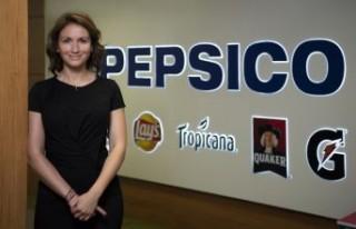 PepsiCo Türkiye, 6'ncı kez 'En İyi İşveren'...