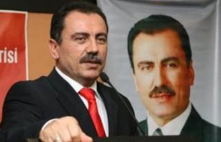Yazıcıoğlu davasında savcı mütalaasını açıkladı