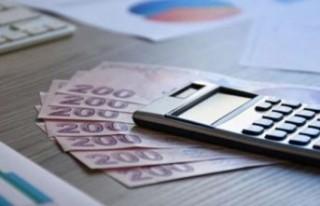 8 milyona yakın vatandaş borcunu yapılandırdı