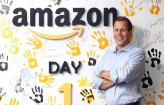 Amazon.com.tr 2020'nin çok satan kitaplarını...