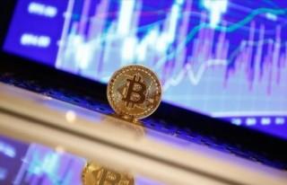 Bitcoin'de yatırımcıları endişelendiren...