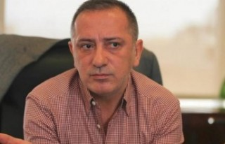Fatih Altaylı: Bu para ile uzaya gidilmez ama yeni...