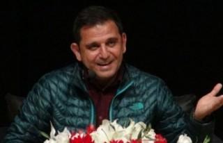 Fatih Portakal: Bu ülkeyi zam yaparak ben de yönetirim