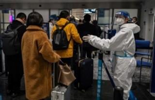 Havacılıkta yeni dönem: Dijital Seyahat Kartı!