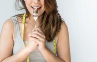 Metabolizmanızı hızlandıran 8 etkili öneri!