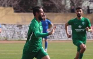 Muğlaspor'da umutlar tükeniyor