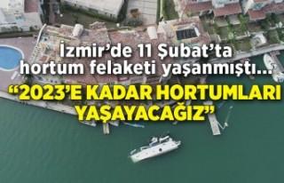 Prof. Dr. Doğan Yaşar: 2023 yılına kadar Türkiye'de...