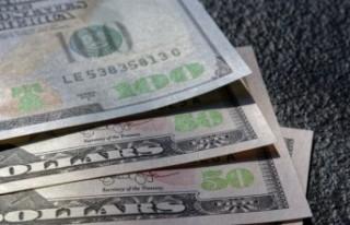 Uzmanlar yorumladı: Dolar daha ne kadar düşecek?