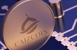 Bitcoin'e 'İslami' rakip çıktı:...