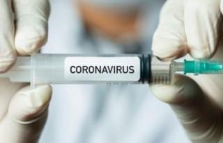 DSÖ: Daha iyi koronavirüs aşıları geliyor