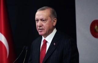 Erdoğan'ın moralini bozacak anket: Kılıçdaroğlu,...