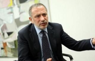 Fatih Altaylı: İnsan Hakları Sözleşmesi'nden...