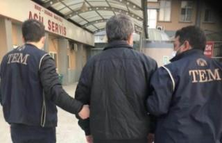 FETÖ operasyonu: 17 kişi tutuklandı