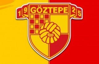 Göztepe, Sivasspor'a karşı üstün