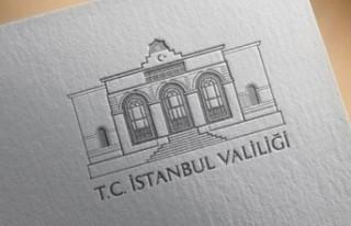 İstanbul'da yeni HES kodu kararı