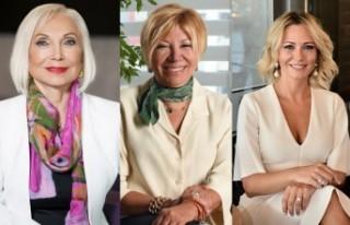 İTB'den üretici kadınlara online destek