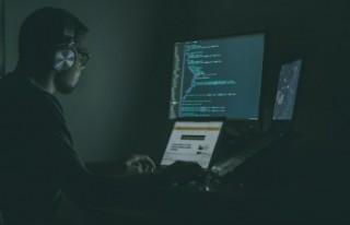 İyi bir yazılımcı olmak için nelere dikkat etmek...