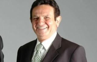 MHK eski Başkanı Bülent Yavuz hayatını kaybetti