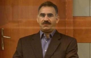 PKK elebaşısı Abdullah Öcalan öldü mü? Başsavcılıktan...
