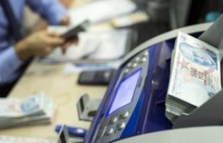 Reform paketi netleşiyor: Borçlar ertelenecek