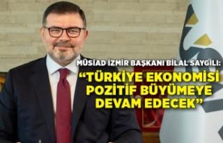 Reform Paketi, Türkiye ekonomisine taze kaynak girişi...