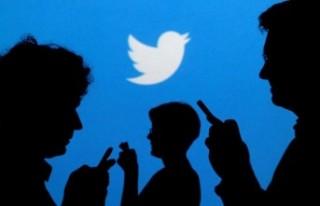 Twitter ve Facebook'a tepki: Aşı karşıtını...