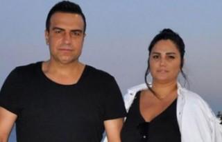 Ünlü türkücü Berdan Mardini boşandı