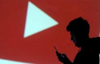 YouTube: Video kalitesini düşüreceğiz