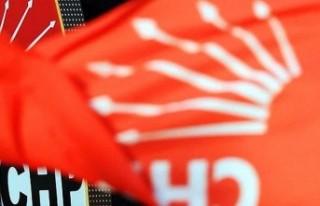CHP'den Cumhurbaşkanı adayının saptanması için...