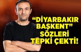 Ersin Korkut'un sözleri sosyal medyada tartışma...