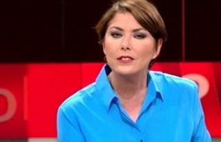 Gazeteci Şirin Payzın koronavirüse yakalandı