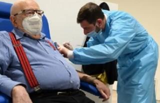 İtalya'da aşı tedarikinde 'mafya' soruşturması